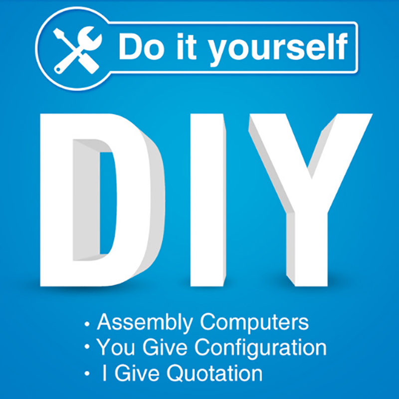 DIY xcy Мини компьютер разница цена ссылка для ЦП RAM SSD HDD сеть WIFI HDMI + VGA Bluetooth COM вентилятор/безвентиляторный