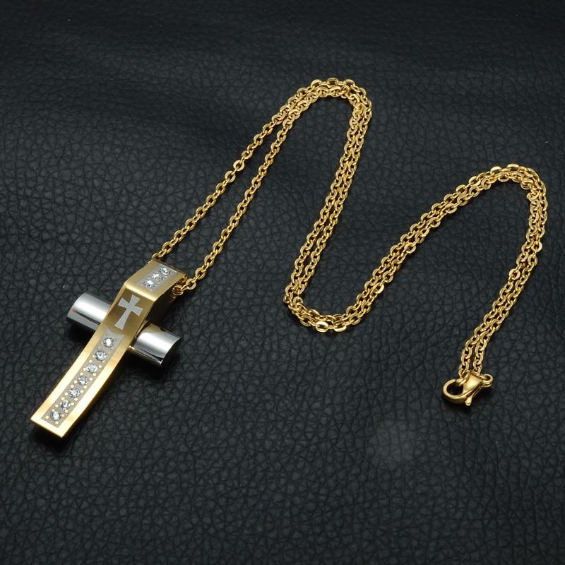 D & Z χρυσό χρώμα Murano χριστουγεννιάτικο - Κοσμήματα μόδας - Φωτογραφία 5