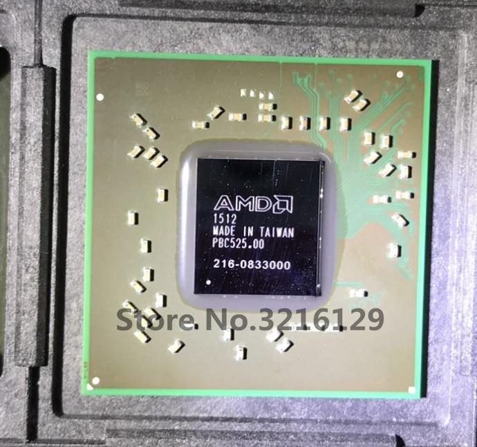 DC:2017+ 100% New 216-0810005 216-0833000 216-0833002 216-0810084 BGA ChipsetDC:2017+ 100% New 216-0810005 216-0833000 216-0833002 216-0810084 BGA Chipset