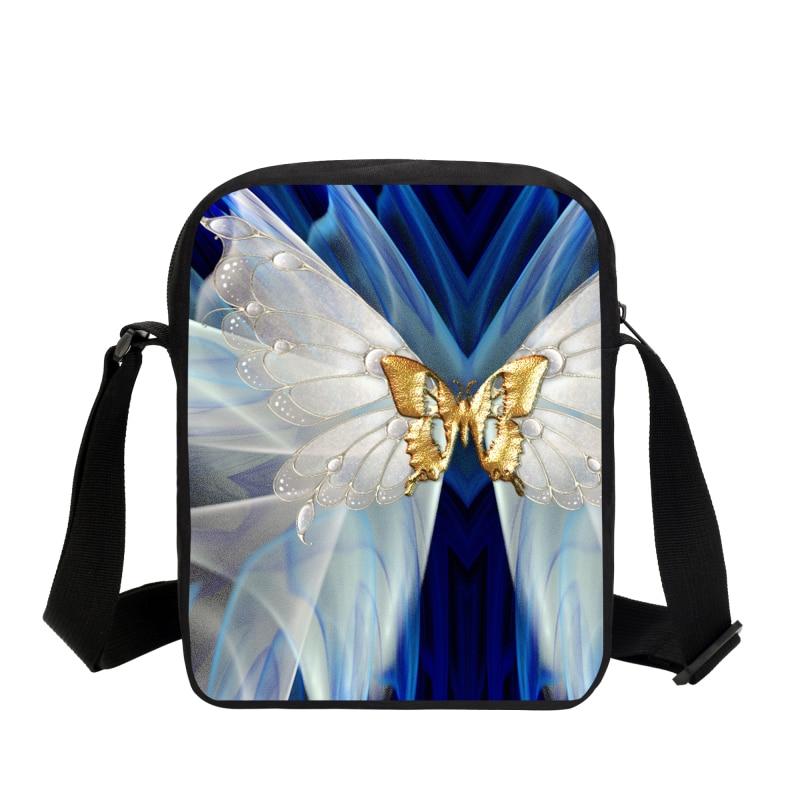 7ddb5808013 VEEVANV Small Sling Bag For Women Men Fashion Super Hero Wonder Women Prints  3D Crossbody Bags Casual Shoulder ...