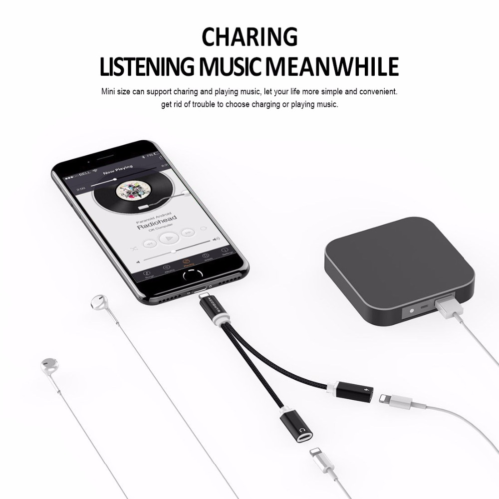 Consumer Electronics Humor Usb-c Earphone Adapter 90 Degree Type-c Male To 3.5mm Female Headset Aux Audio Cable Converter Connector High Quality Adapter Reliable Performance Plug & Connectors