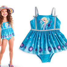 c78db367bc4a4 Buy pool dress and get free shipping on AliExpress.com