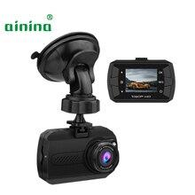 Mini Car DVR Camera Dashcam Video Registrator Recorder 1.5 inch Screen Dash cam