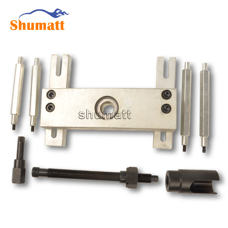 US $43 2 28% OFF|Common Rail Tool Diesel Engine Injector Extractor Tool  Removel Dismounting Puller M47TU M57 M57TU for BMW Vehicle on  Aliexpress com |