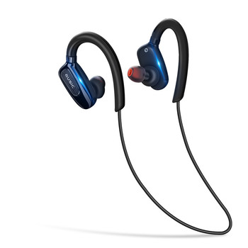 S5 bluetooth headphones wireless headphone earbuds sports bass bluetooth earphone with microphone for All Smartphone