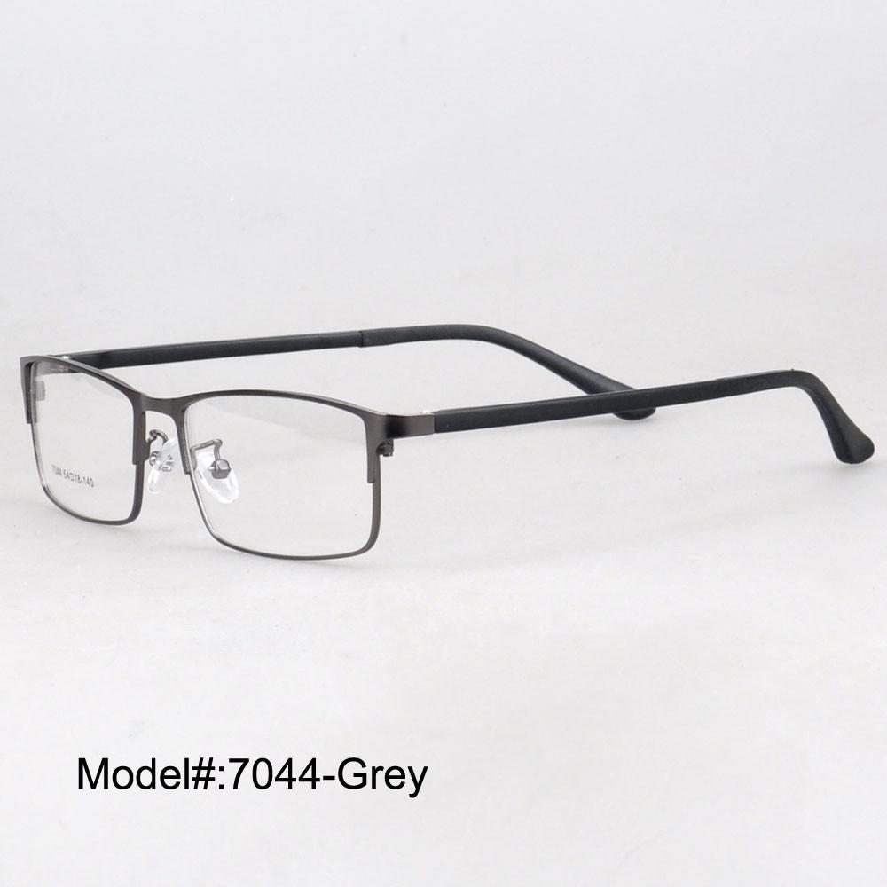7044-grey