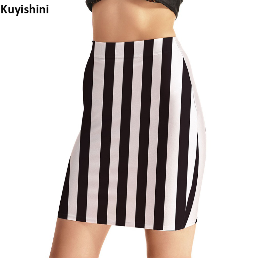 Ladies White Skirt Promotion-Shop for Promotional Ladies White ...