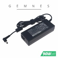 New Original 90W 19V AC Power Adapter for Acer Aspire 5600 5610 5620 5650 Laptop Charger 5.5*2.5mm A10 090P3A