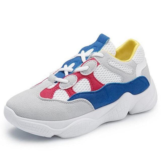 US $15.12 28% OFF|Women's Superstar Sneakers