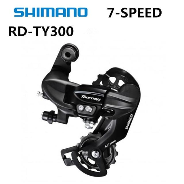 Pédales auto-bloquantes Pedales Road Bike taquet pour Shimano SM-SH11 SPD DI