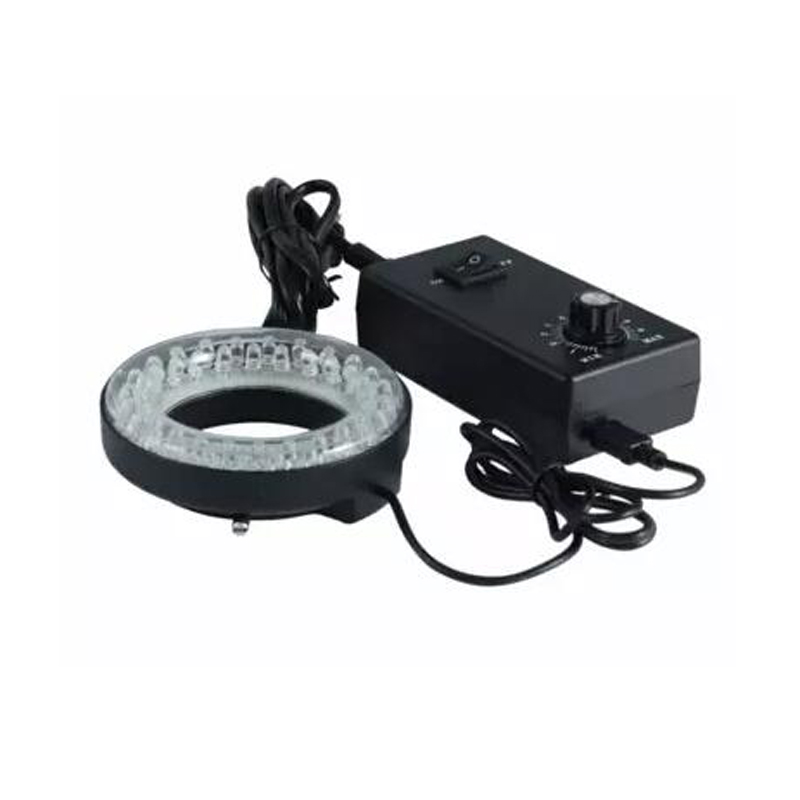 HX-50 LED Ring Light