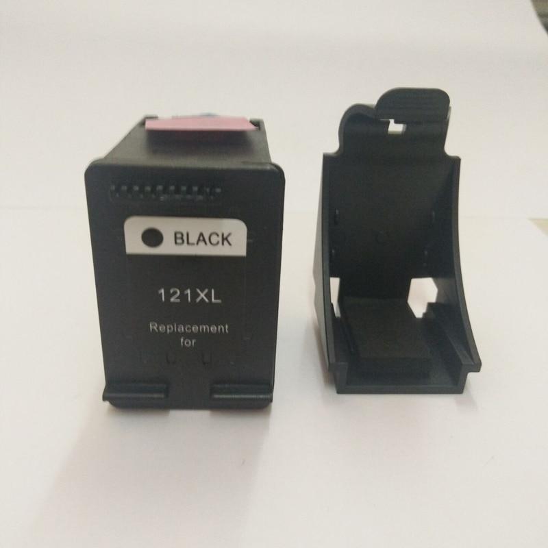 Cartuchos de Tinta d2460 f2180 f4172 f4140 f4180 Modle : 1050 2050 F2560 F2568 F4280 F4238