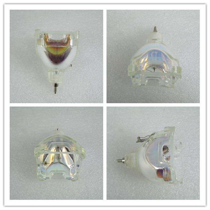все цены на Compatible Projector Lamp Bulb DT00341 For HITACHI CP-X980W / CP-X985W / MC-X320 / CP-X980 / CP-X985 онлайн
