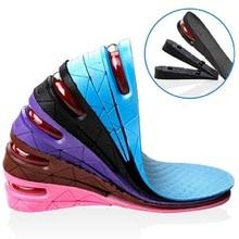 1 Paire Unisexe Demi Semelles Stretch Respirant Déodorant Chaussures Coussin Confortable Chaussures Semelles Inserts Haute Arch Support Pad