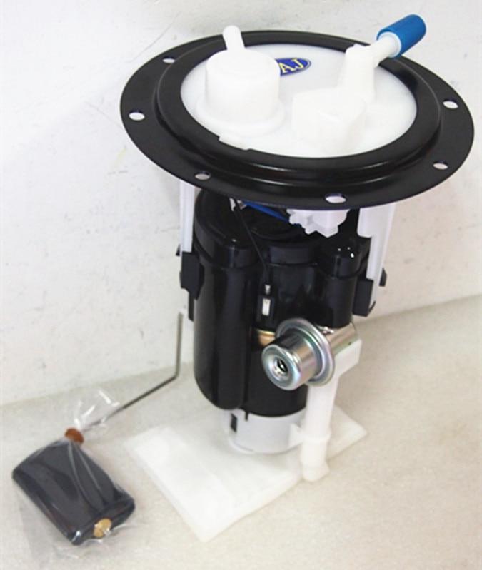 WAJ ensemble de Module de pompe à carburant 31110-1C000 convient pour Hyundai Getz TB #08300-0750