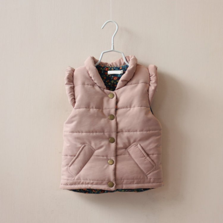 2016-Autumn-Winter-Children-Clothes-Girls-Outerwear-Coats-Girl-Kids-Vest-Jackets-Baby-Warm-Waistcoat-Veste-Enfant-Free-Shipping-1
