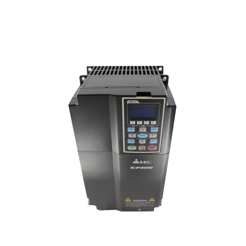 VFD450CP43S 21 VFD CP2000 VFD Inverter Frequency converter 45kw 60HP 3PH AC380 480V 600HZ for Fan