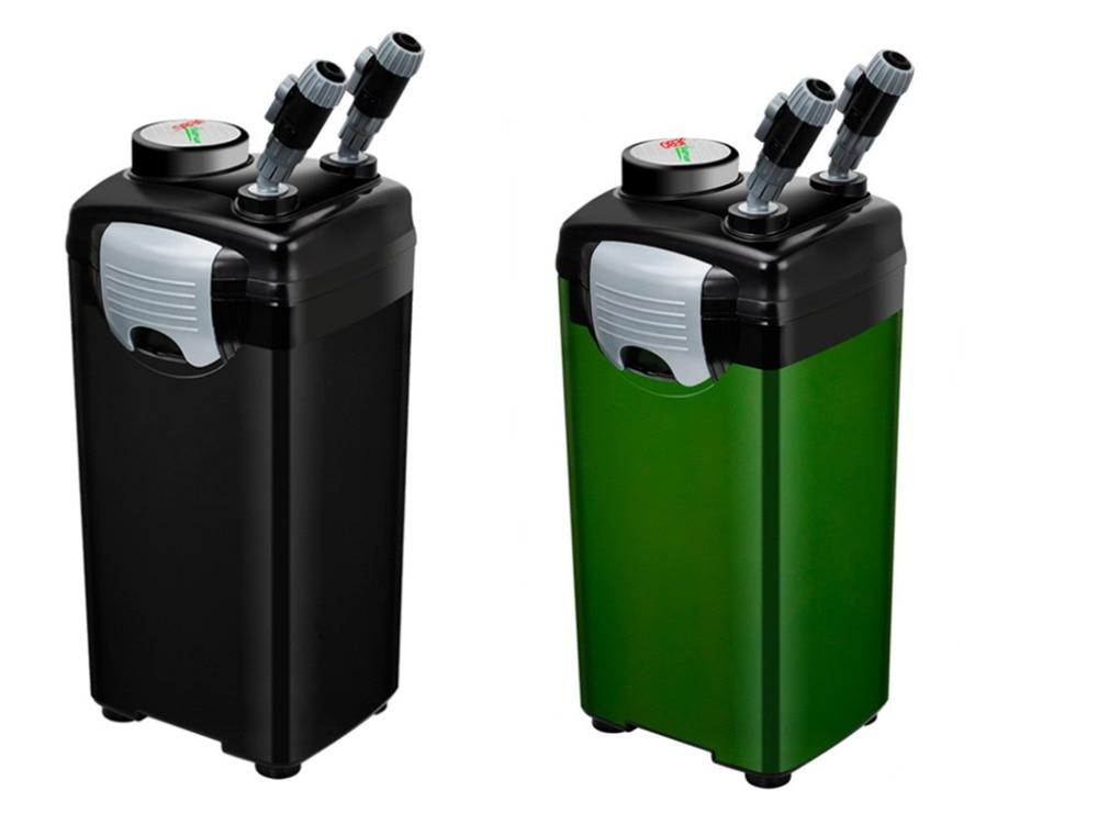 JEBO Fish tank external filter AP 803 825 835 828 829 838 839 855 805 815