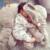 Travesseiro do bebê recém-nascido grande macio crianças elefante crianças almofadas de viagem bonito caçoa o carro de presente travesseiro boppy travesseiro de enfermagem do bebê elefante
