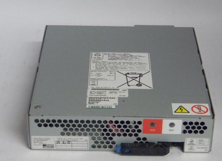 3276079-A 3278772-1 N1K Cache Backup Battery for RKS/RKM/RKH  MAS2050 AMS2100 AMS2300 AMS2500 Refurbished3276079-A 3278772-1 N1K Cache Backup Battery for RKS/RKM/RKH  MAS2050 AMS2100 AMS2300 AMS2500 Refurbished