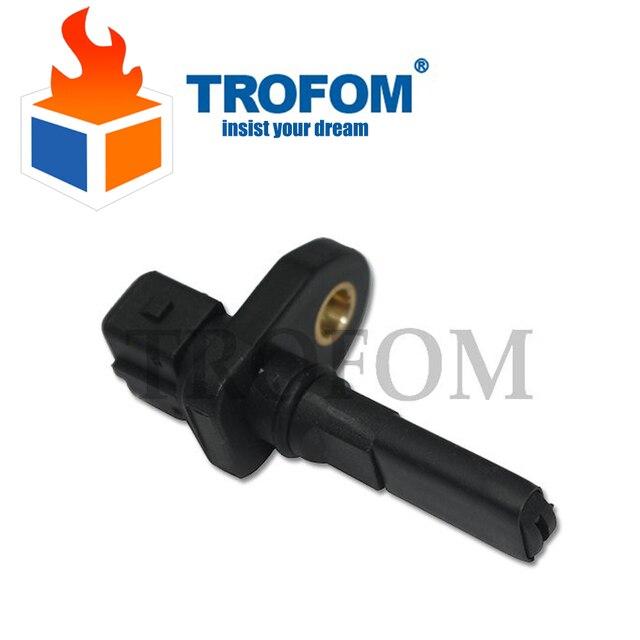 intake air temperature sensor for audi a3 a4 a6 a8 tt allroad rh aliexpress com