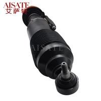 For Mercedes SL55 SL65 AMG R230 ABC Hydraulic Shock Absorber  front Left Strut 230 320 45 13  230 320 29 13 230 320 87 13 Shock Absorber& Struts     -
