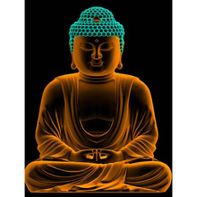 Full Square Diamond Painting buddha Diamond Embroidery Sale 5D DIY Mosaic Picture Of Rhinestones Y0561 full square diamond painting buddha diamond embroidery sale 5d diy mosaic picture of rhinestones y0561