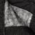 Suéter de los hombres 2017 Nueva Marca de Invierno Suéter de punto chaqueta de Cremallera chaqueta Ocasional Delgado Hombres de la capa Caliente Jumpers Homme Tirón
