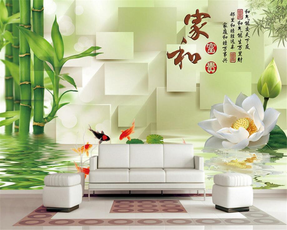 Modern Wall Murals Compare Prices On Small Wall Murals Online Shopping Buy Low Price