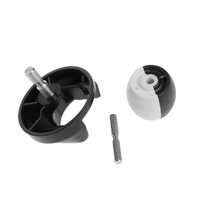 Новые передние колеса ролики для iRobot Roomba 500 600 серии 700 560 530 620 630 770 780