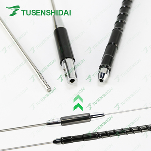 Image 5 - Brand New High Quality Quad Band 29/50/144/430 Stainless Steel Mobile Vehicle Car Antenna