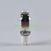 One Matched Pair Shuguang Audio Vacuum Tube 300B 98 Valve HIFI Audio Amp