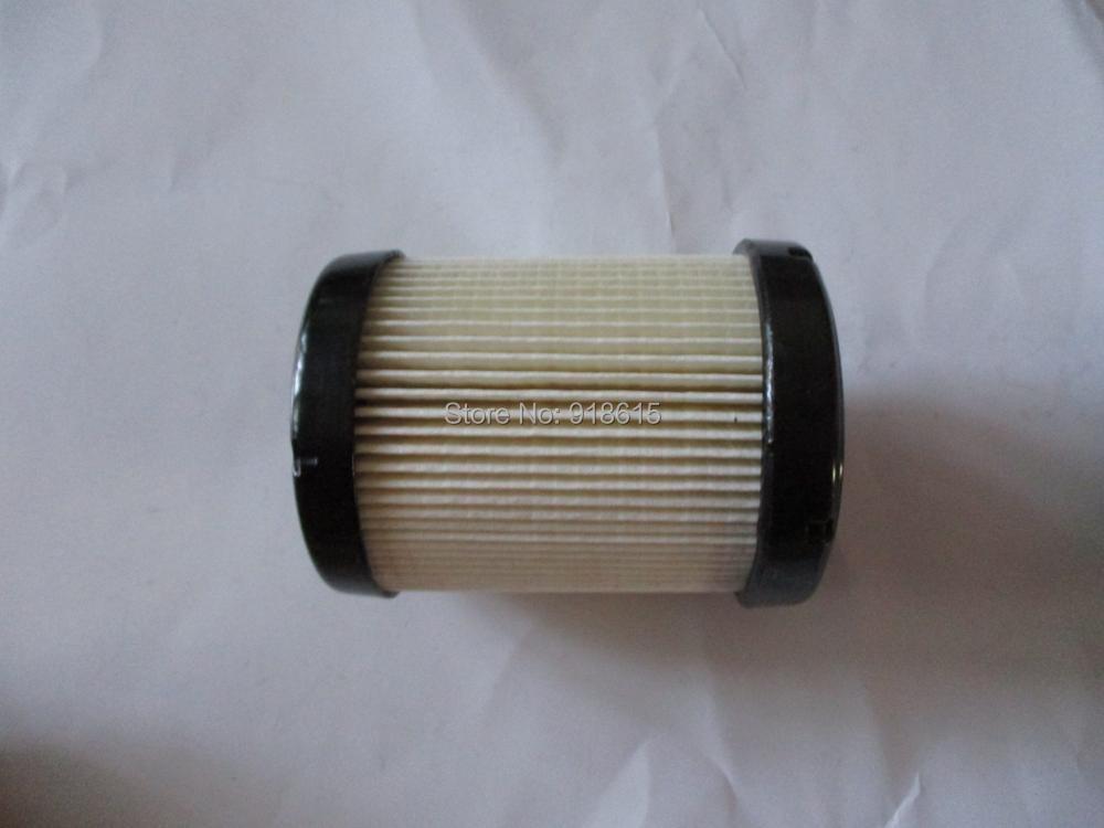 цена на 10.5HP air filter part# 591583 briggs and stratton gasoline engine generator parts