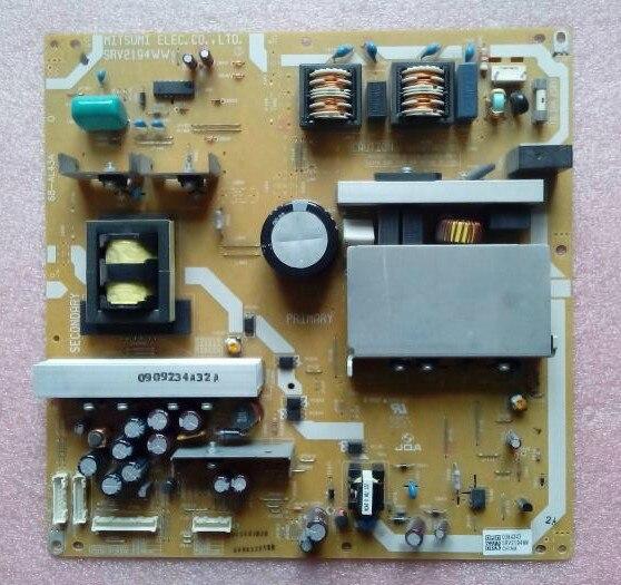SRV2194WW 68-AL43A For Toshiba Power Board цена и фото