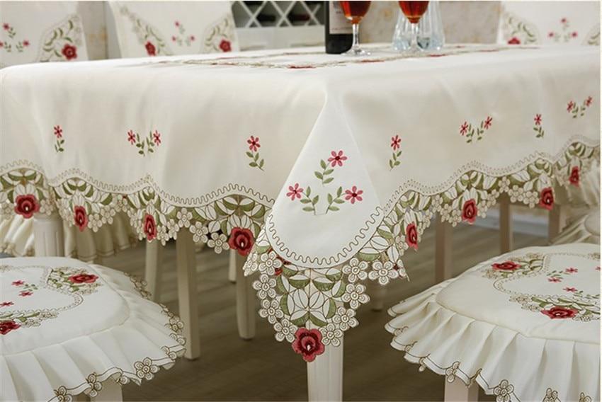Bordados para manteles de mesa resultado de imagen para for Manteles de mesa