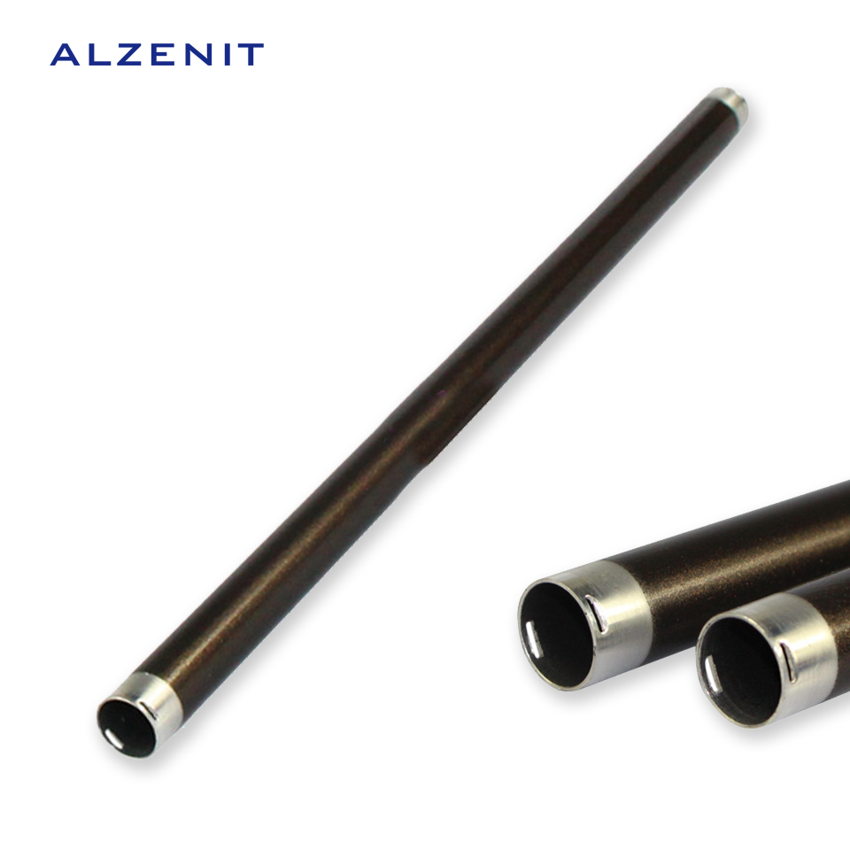 GZLSPART For Sharp AR 550 620 700 555 625 705 OEM New Fuser Upper Roller Printer Parts On Sale