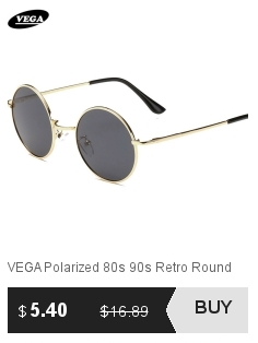 e6ec18f866f ladies expensive mens womens unisex top rated best real clear novelty funky  fun funny unique good affordable designer polarised military latest nice  cute ...