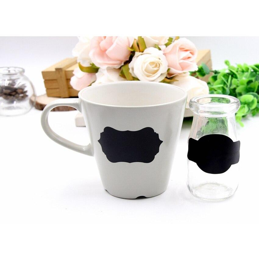 materiais de cozinha geladeira adesivos flowerpot posts 02