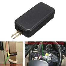 Popular Airbag Tester-Buy Cheap Airbag Tester lots from China Airbag