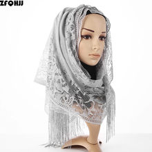 bf0deedd8b2 Compare Prices on Muslim Hijab Party- Online Shopping Buy Low Price Muslim  Hijab Party at Factory Price