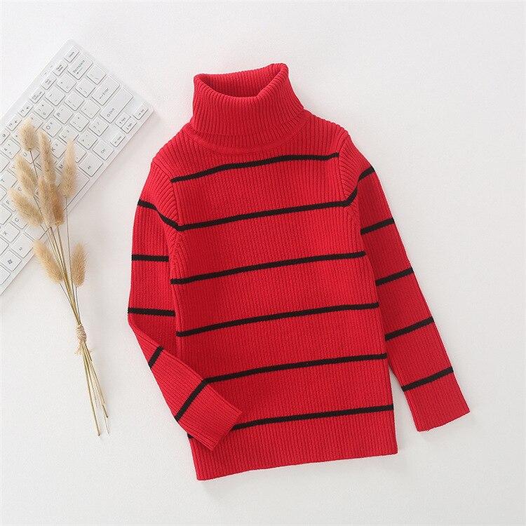 cor solida algodao meninos camisolas pollover respiravel 02