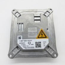 NEUE Xenon-hid-scheinwerfer Ballast Modul 1307329153 130732915301 1307329193 130732919301 für BMW 328i/328xi/335i/335xi E90 M3