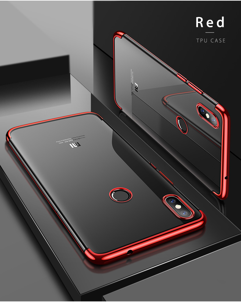 for-xiaomi-8-tpu-case-color_02