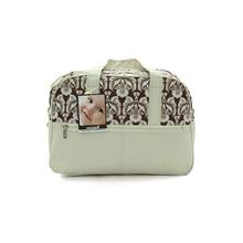 Fashion Designer Diper Bag Baby Bags For Mom Women Tote Bag Waterproof Large Stroller Bag Maternity Baby Changing Handbag