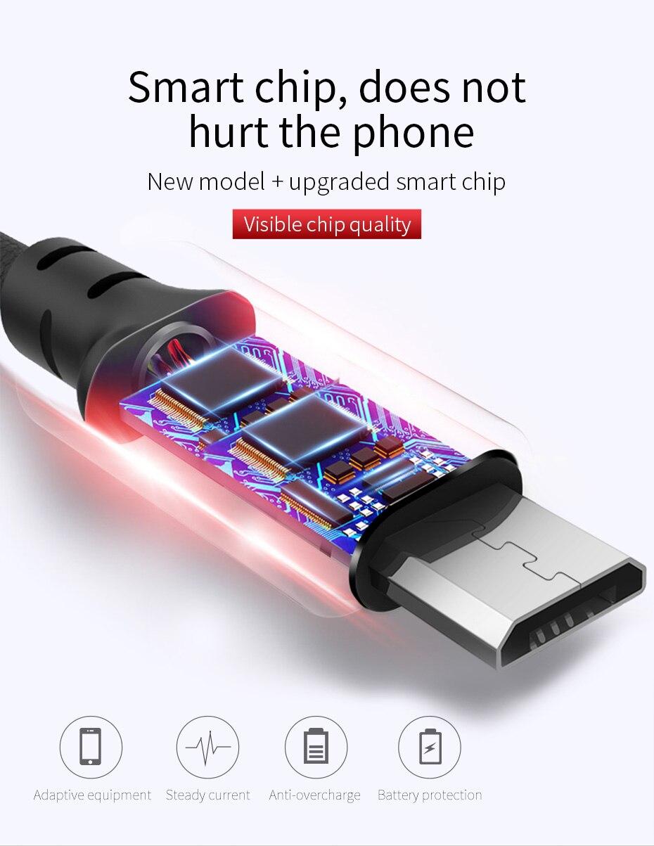X14-Micro--_06
