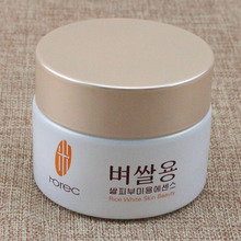 South Korean whitening and moisturizing cream Cream T168