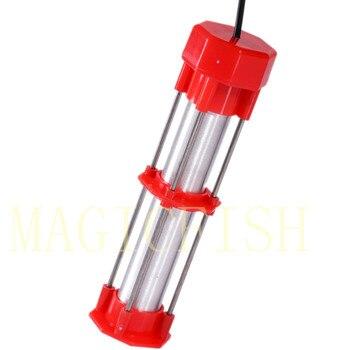 aquarium filter magic wand water purification air cylinder artifact microelectronic filter than UV lamp and Filter material