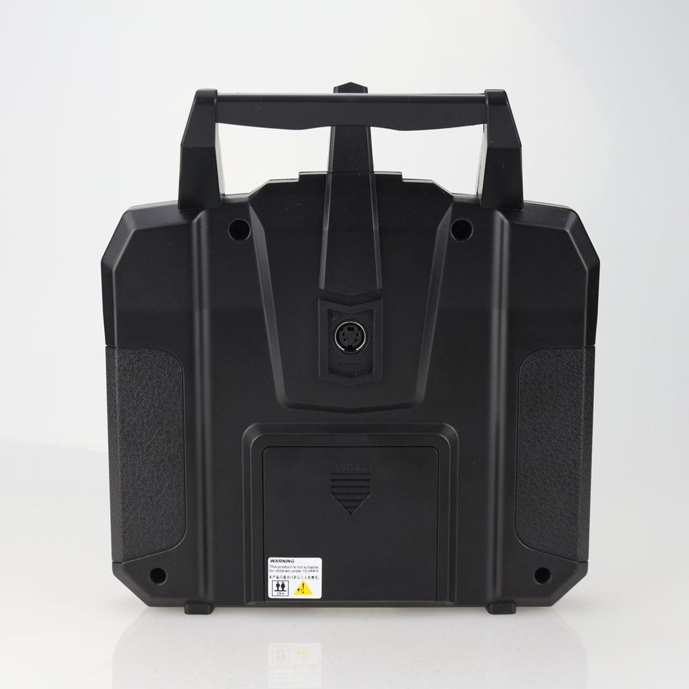 гпс модуль для квадрокоптера доставка из Китая