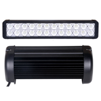 240W LED Light Bar double row IP67 10 30V 4x4 off road driving LED Bar Light 20 inch truck car offroad
