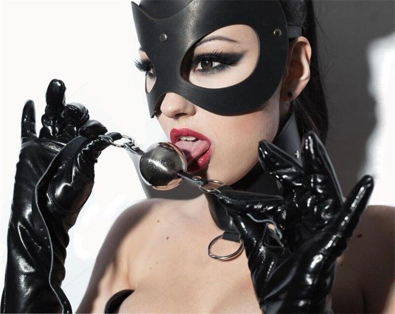 Sex-Eye-Masks-queen-female-blindfold-fon